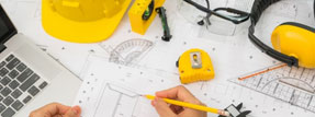 Accountants for the construction industry